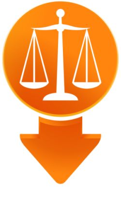 akty-prawne-bhp